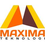 Lowongan PT Maxima Global Teknologi