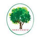 Lowongan The Sanctuary