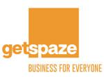 Lowongan www.getspaze.com
