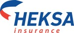 Lowongan PT Heksa Solution Insurance (Marketing & Business Division)