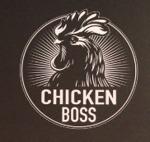 Lowongan Chicken Boss