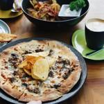 Lowongan Kalpa Tree Dine & Chill