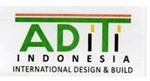 Lowongan PT Aditi Indonesia Jaya