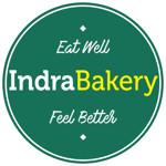 Lowongan Indra Bakery