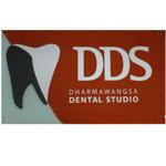 Lowongan Dharmawangsa Dental Studio
