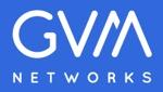 Lowongan PT Global Visi Media