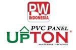 Lowongan PT Hosen Makmur Packindo