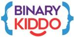 Lowongan PT Binary Akademi Indonesia
