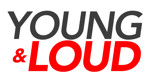 Lowongan YOUNG AND LOUD DEVELOPEMENT