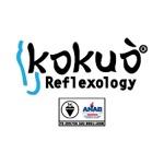 Kokuo Harmonia Indonesia