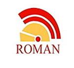 Lowongan PT Roman Ceramic International