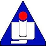 Lowongan PT Ultrajaya Milk Industry Tbk