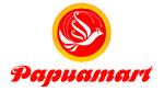 Lowongan PTPapuamart Jaya Makmur