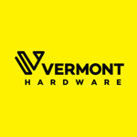 Lowongan PT Bintang Terang Mahakarya (Vermont Hardware)