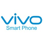 Lowongan PT. Smart People Malang (VIVO Malang)