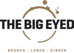Lowongan The Big Eyed