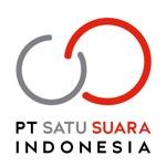 Lowongan PT. Satu Suara Indonesia