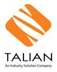 Lowongan PT Talian Infodinamika