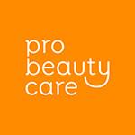 Lowongan Pro Beauty Care