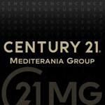 Lowongan CENTURY 21 MEDITERANIA GROUP