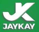Lowongan PT Jaykay Files Indonesia (Semarang)