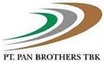 Lowongan PT. Pan Brothers Kab. Semarang