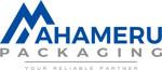 Lowongan Mahameru Machines Industry