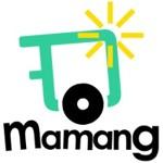 Lowongan Mamang Indonesia