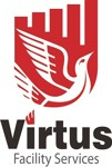 Lowongan PT Virtus Facility Service
