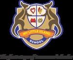 Lowongan My Little Island School