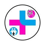 Lowongan PT Menara Medica Center (Klinik Medika Sudirman)