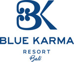 Lowongan Blue Karma Resorts and Villas