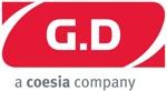 Lowongan PT GD Indonesia