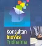 Lowongan PT Konsultan Inovasi Tridharma
