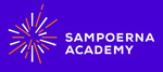 Lowongan Sampoerna Academy