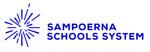 Lowongan SAMPOERNA SCHOOLS SYSTEM