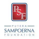 Lowongan Putera Sampoerna Foundation
