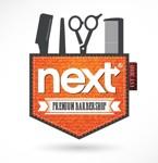 Lowongan Next Premium Barbershop