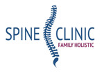 Lowongan Spine Clinic