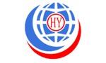 Lowongan PT Hong Yi Indonesia