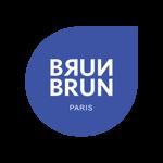 Lowongan PT Brunbrun Retailindo Sejahtera