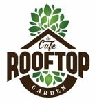 Lowongan De Cafe Rooftop Garden