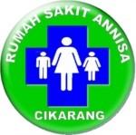 Lowongan PT Annisa Mitra Husada (Rumah Sakit Annisa)