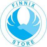 Lowongan FINNIX STORE