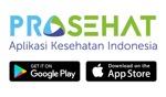 Lowongan PT Pro Sehat Indonesia