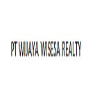 Lowongan PT Wijaya Wisesa Realty