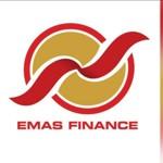 Lowongan PT. EMAS PERSADA FINANCE