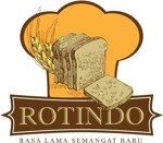 Lowongan ROTINDO BAKERY