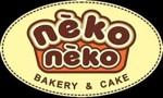 Neko - Neko Bakery and Cake