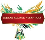 Lowongan Berkah Kuliner Nusantara